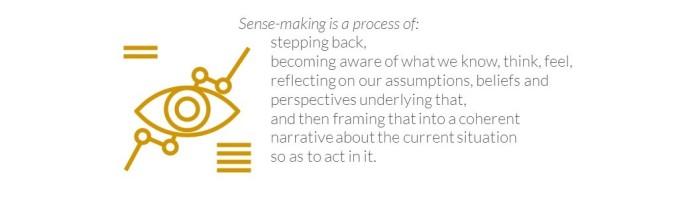 collective sense-making_1