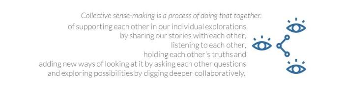 collective sense-making_2
