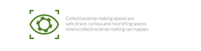 collective sense-making_3