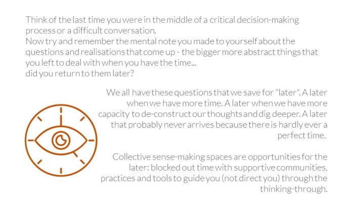 collective sense-making_4.1