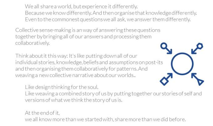 collective sense-making_4.22