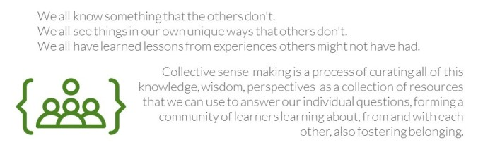collective sense-making_4.3